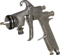 STAR S-2000 Spray gun (FACH036)